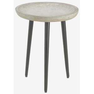 """Campo - 23"""" Large Table"""