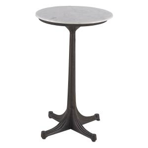 Belrose - 26.5 Inch Accent Table