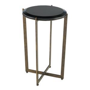"Galbi - 24.5"" Drinks Table"