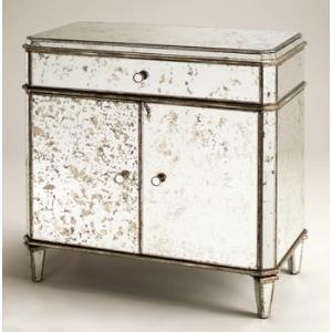 31 Inch Sideboard