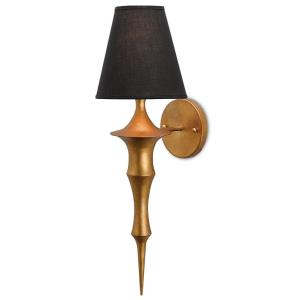 Canto - 1 Light Wall Sconce