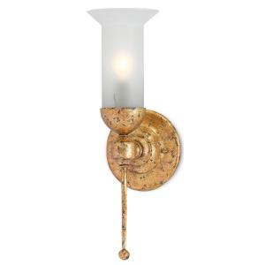 Pristine - One Light Wall Sconce