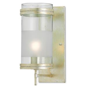 Walthall - One Light Wall Sconce