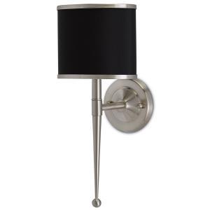 Primo - 1 Light Wall Sconce