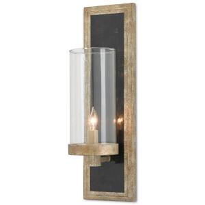 Charade - 1 Light Wall Sconce