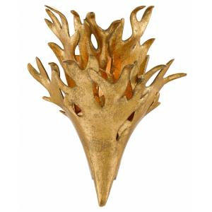 Formby - One Light Wall Sconce