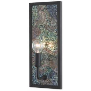 Marjon - One Light Wall Sconce