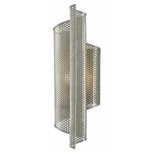 Penfold - 1 Light Right Wall Sconce