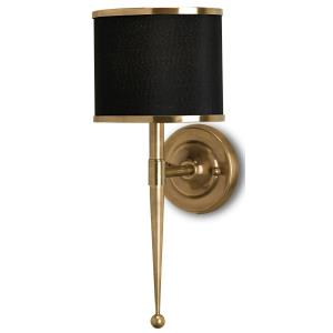 Primo - One Light Wall Sconce