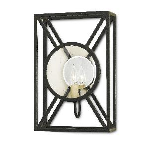 The Lillian August - One Light Beckmore Wall Sconce