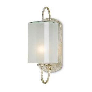 Glacier - One Light Wall Sconce