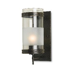 Walthall - 5 Inch Wall Sconce