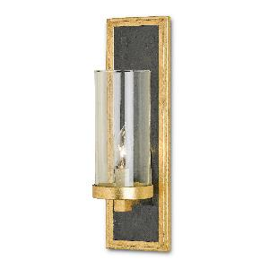 Charade - One Light Wall Sconce