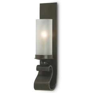 Avalon - 1 Light Wall Sconce