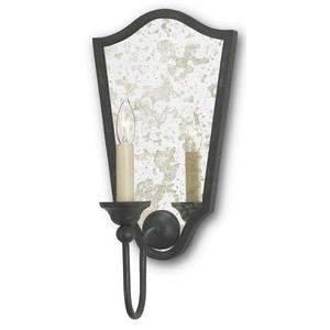 Marseille - One Light Wall Sconce