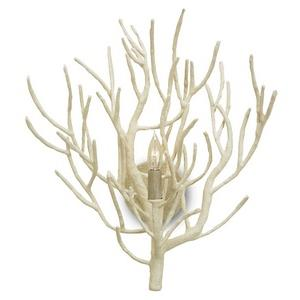 Eventide - 1 Light Wall Sconce