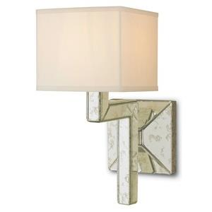 Stellar - 1 Light Wall Sconce