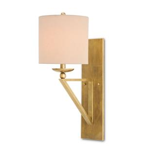 Anthology - 1 Light Wall Sconce