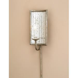 Twilight - 1 Light Wall Sconce
