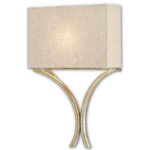 Cornwall - One Light Wall Sconce
