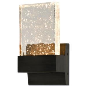 Penzance - 11.5 Inch 2 LED Wall Sconce