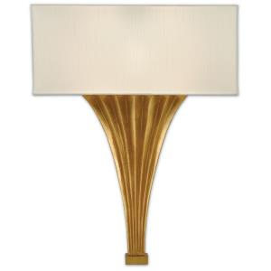Brinnin - One Light Wall Sconce