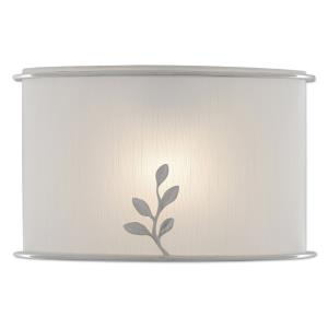 "Driscoll - 13.25"" 13W 1 LED Wall Sconce"