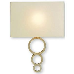 Pembroke - 1 Light Wall Sconce