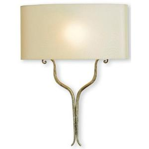 Winchester - 1 Light Wall Sconce