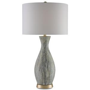 Rana - One Light Table Lamp
