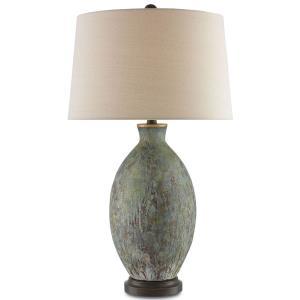 Remi - 1 Light Table Lamp