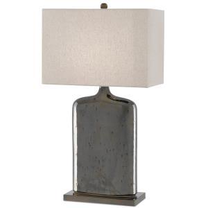 Musing - 1 Light Table Lamp