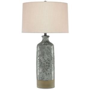 Stargazer - 1 Light Table Lamp