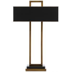 Otto - 2 Light Table Lamp