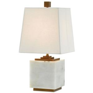 Annelore - 1 Light Table Lamp