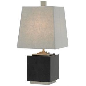 Mairin - 1 Light Table Lamp