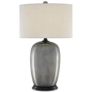 Rhys - 1 Light Table Lamp