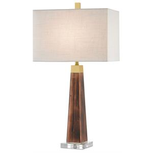 Ryland - 1 Light Table Lamp