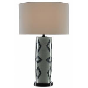 Greer - 1 Light Table Lamp