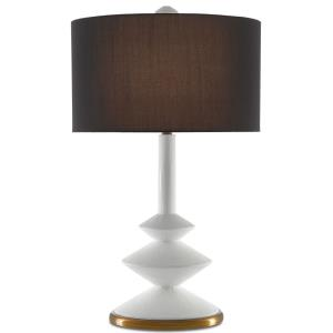 Sabella - 1 Light Table Lamp