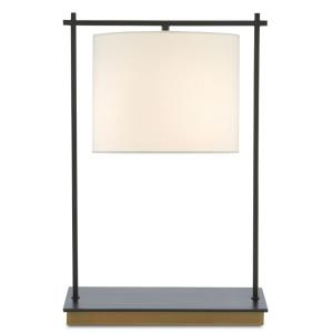 Teppo - 1 Light Table Lamp