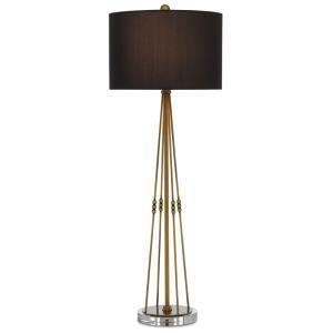 Kayth - 1 Light Table Lamp