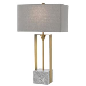 Imperium - 1 Light Table Lamp