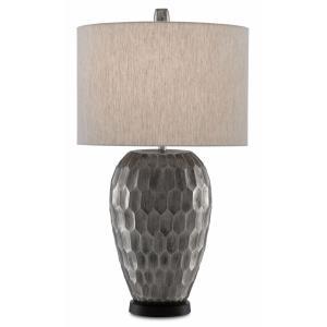 Phos - 1 Light Table Lamp