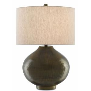 Sidieg - 1 Light Table Lamp