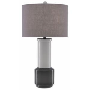 Aloisia - One Light Table Lamp