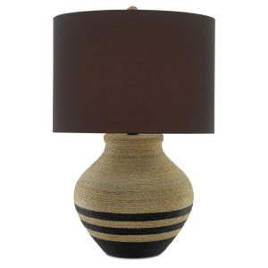 Higel - 1 Light Table Lamp