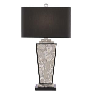 Patrova - 1 Light Table Lamp