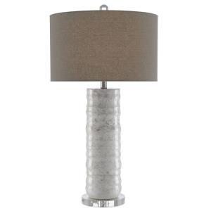 Pila - 1 Light Table Lamp