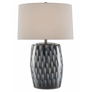 Milner - 1 Light Table Lamp